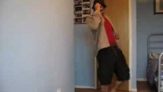 Jungle mein mor nacha: Ashu on Karaoke