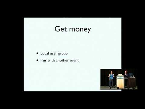 Barbara Shaurette, Katie Cunningham: The Young Coder: Let's Learn Python - PyCon 2014