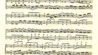 "Beethoven Sonata""Waldstein"" 3 mov. KirnbergerII  ワルトシュタイン第3楽章~キルンベルガー第二法"