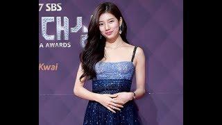 Video 2017 Red Carpet Dresses by Your Favorite Korean Actress download MP3, 3GP, MP4, WEBM, AVI, FLV September 2018