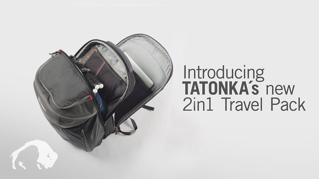 Tatonka Tatonka Tatonka Tatonka Tatonka