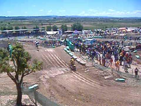 GP Catalunya MX 2010 (low quality) 1/2