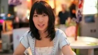 AKB48 増田有華 - AKB1/48 アイドルと恋したら...