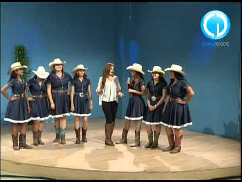 sonora country dance youtube. Black Bedroom Furniture Sets. Home Design Ideas