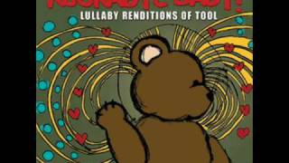 Rockabye Baby Lullaby Renditions of Tool - Schism