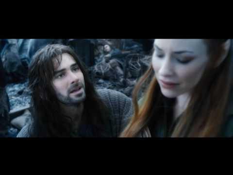 Hobbit - From Silver Lake - Jackson Browne