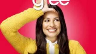 "Glee- Rachel Berry vs. Kurt Hummel ""Defying Gravity"" Diva-Off"