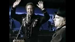 Watch Tom Jones Im Not Feeling It Anymore video