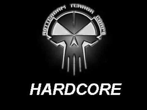 Hardcore Gabber 7
