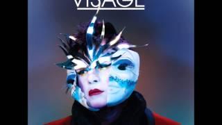 Visage - Never Enough (Jon Pleased Wimmin Remix)