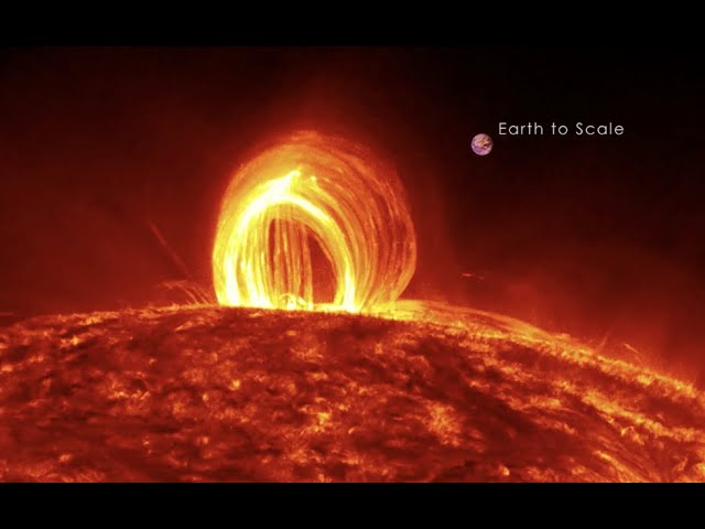 Pluto Collapse Confirmed, Stellar Explosion Mechanism - 10/5/21
