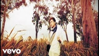 Hins Cheung, 張敬軒 - Wo He Qiu Tian You Ge Yue Hui 我和秋天有個約會