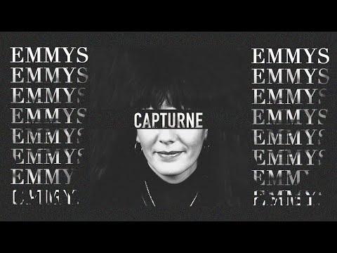 CAPTURNE - EMMYS (Official Video)