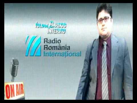 Interviu Romania Tv Italia