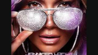 Jennifer Lopez Brave with Lyrics