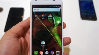 New Mobile From Acer | Acer