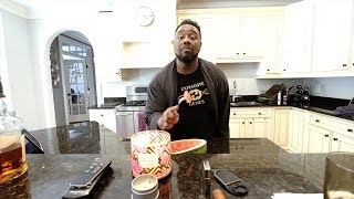 Phonte - So Help Me God (Official Music Video)