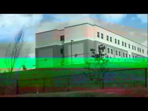 Isaac tripp elementary school in Scranton, PA