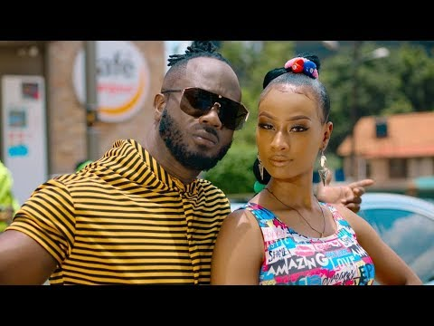 """Wakayima - Bebe Cool  """"OFFICIAL HD VIDEO"""" 2020"""