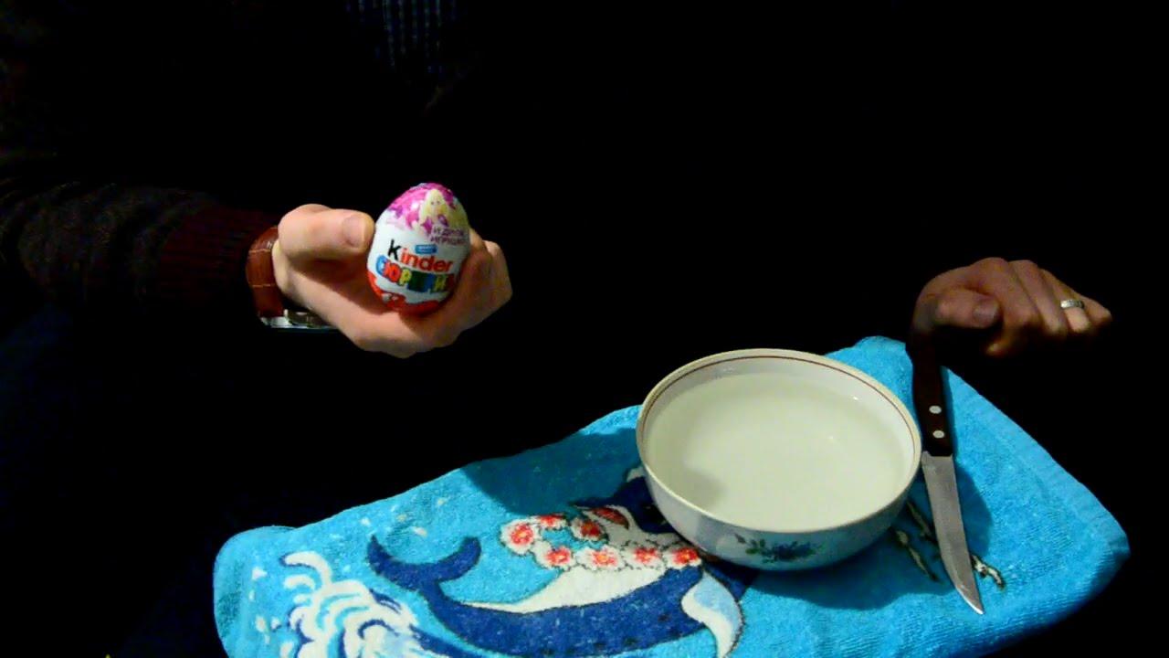 Слящей любимой хене по самые яйца