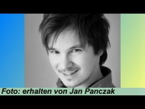 Jan Makino / Jan Panczak (Kyle aus South Park) im Interview