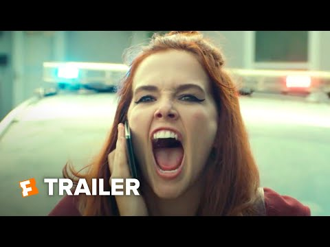 Buffaloed Trailer #1 (2020)   Movieclips Indie