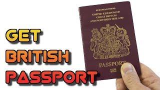 UK CITIZENSHIP : COMPLETE INFORMATION | UK VISA || UK IMMIGRATION| | UKVI | | UKBA | 2018 HD