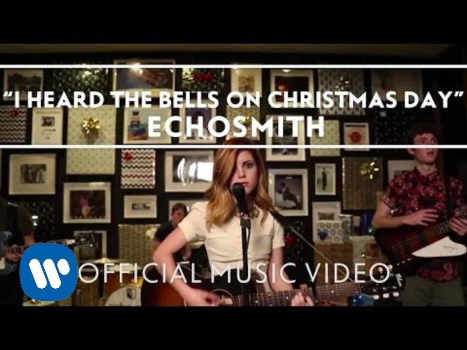 echosmith-i-heard-the-bells-on-christmas-day-official-music-video-echosmith