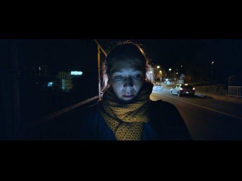 Vidéo A l'intérieur - nouveau clip de Solidarité Femmes