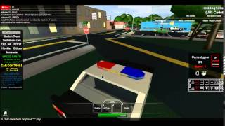Reddog123a's ROBLOX video