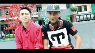 EgA SaLuJa -JANGAN RINDUKAN AKU- feat ANCA RQ official vidio
