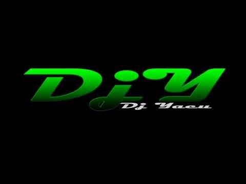Cásate Conmigo - Silvestre Dangond Ft Nicky Jam - Dj Yacu