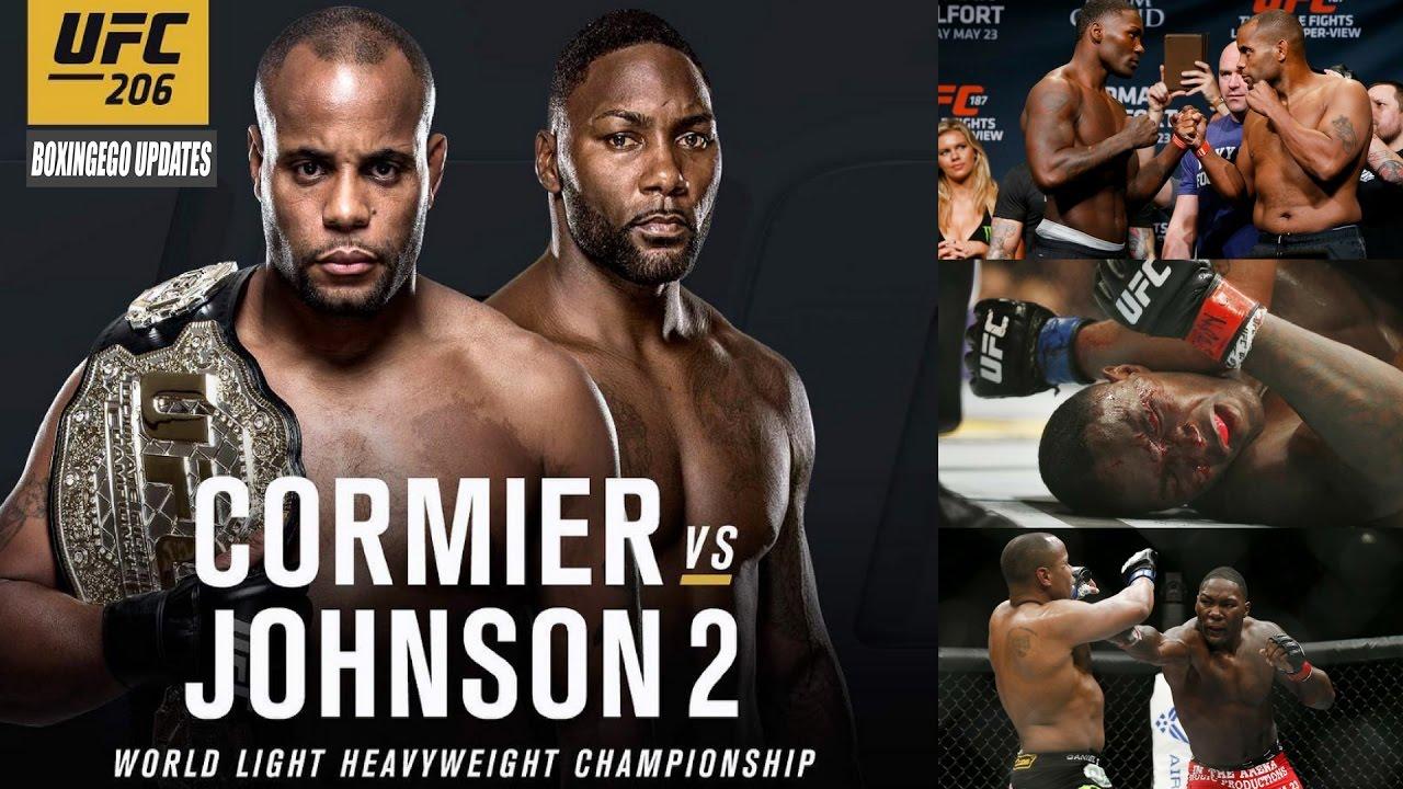 Картинки по запросу UFC 206