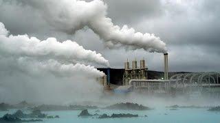 البنك الدولي: تلوث الهواء يضيع 225 مليار دولار على الاقتصاد العالمي