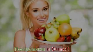 постер к видео Нейросистема 7 Купить В Киеве