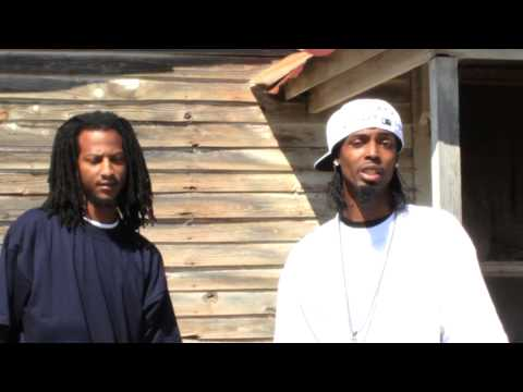 Ya Boy Tart ft. Shad Po-Inspiration (Directed By Time 2 Reup Filmz)