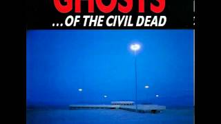 Video Ghosts ... Of The Civil Dead - 01 - The News download MP3, 3GP, MP4, WEBM, AVI, FLV September 2017