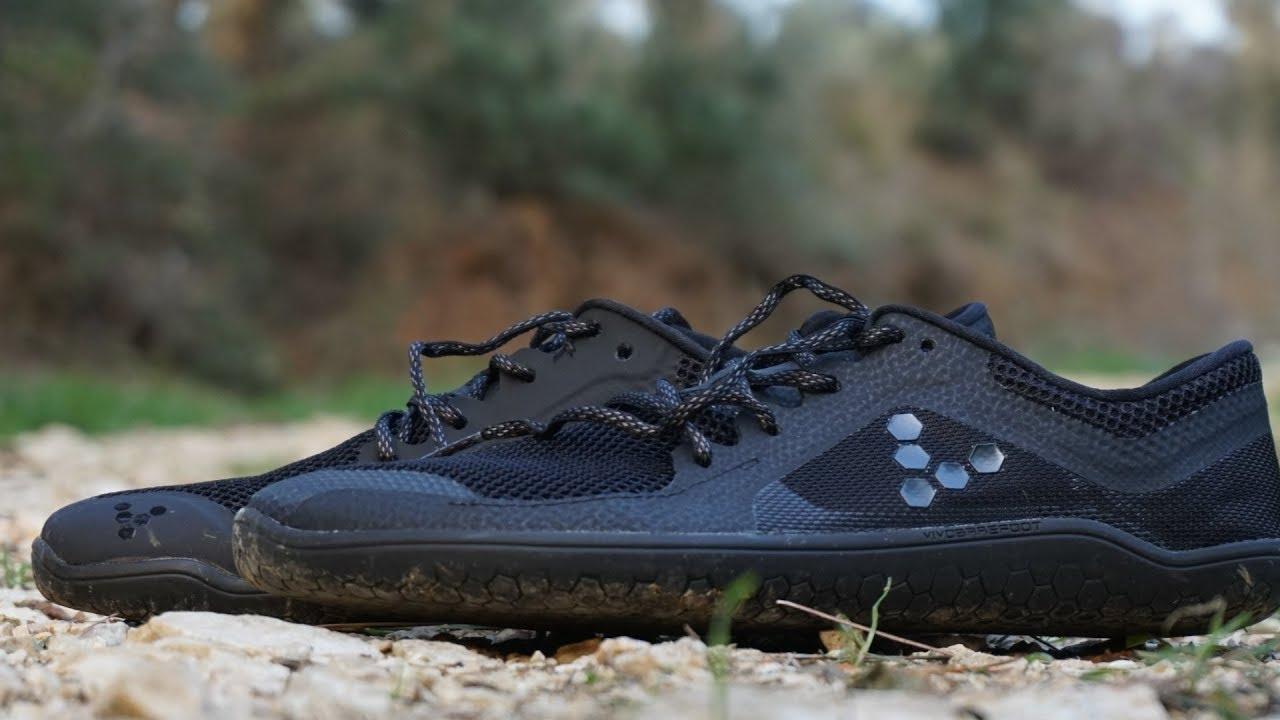 reputable site 5e011 54008 New Generation Shoes ;) VIVOBAREFOOT Primus Lite Mens - Vivo Shoes Review