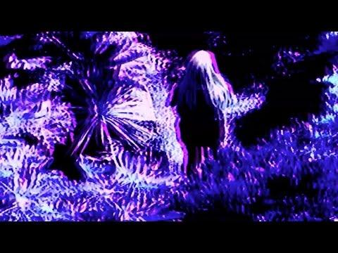Om Unit - Underground Cinema (feat Krust) // (Cosmic Bridge)