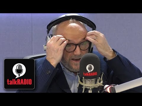 George Galloway's Mother of All Talk Shows | 15 Feb 19