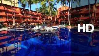 Villa del Mar Resort & Spa Puerto Vallarta