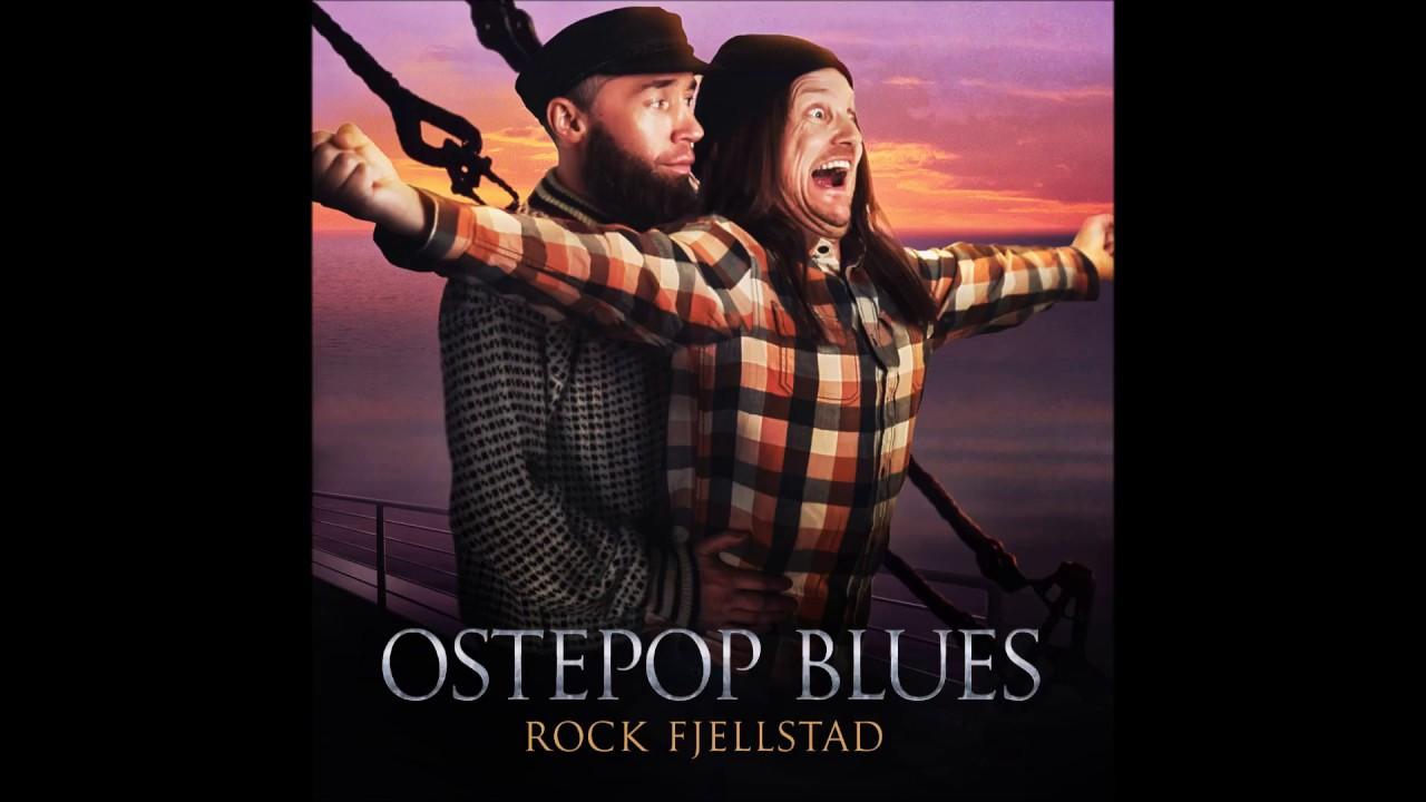 ostepop-blues-rock-fjellstad-vebbinator