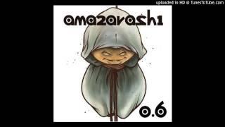 初めまして、山田というものです。 amazarashiのファーストアルバムから...