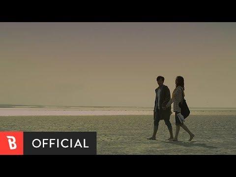 [Teaser] JB & Jackson(잭슨) - U & I