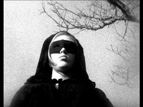 Клип High On Fire - Devilution