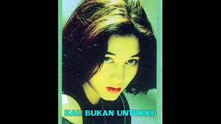 Nike Ardilla   Sandiwara Cinta -  FULL ALBUM