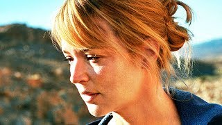 CONTINUER Bande Annonce (Virginie Efira, 2019)