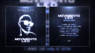 Renex L.E.D - Loba Salvaje | MUSICA NUEVA 2015