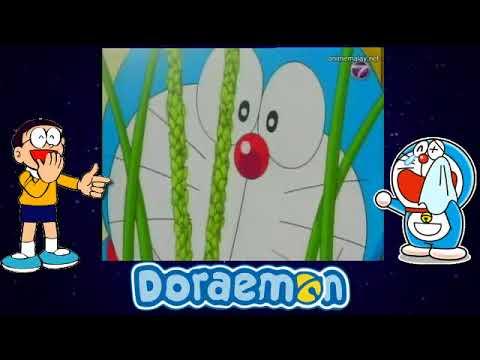 Film Kartun Doraemon Lucu Episode Terbaru 2017 63 Youtube Gambar