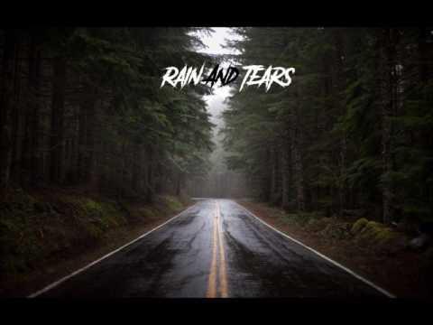Venomeyes - Rain And Tears